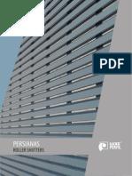 Persianas enrrollables, lamas y compactos.pdf