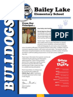 April Newsletter Pages6 Sm