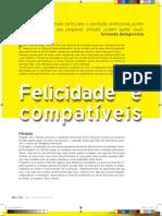 Revista Mercado Brasil 82-34-36 Felicidade.indd