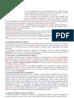 COLONIZA��O.docx
