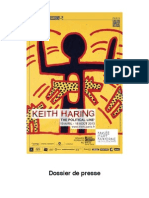 Exposition Keith Haring Paris.pdf