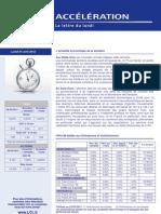 Accélération_01042013.pdf