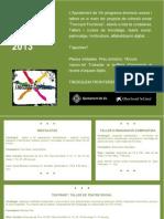 PDF Taller Trencant Fronteres.pdf