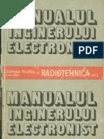 Manualul_inginerului_electronist