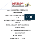 Jj108 Engineering Laboratory
