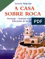 Bojorge-Horacio-La-Casa-Sobre-Roca.pdf