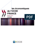 Synthese France 2013.pdf