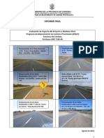 Informe Final de Gobierno de Provincia de Cordoba.pdf