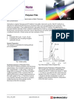 EDXRF ANALYSIS OF POLYMER FILM.pdf
