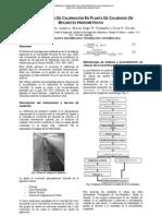 02 Incertid Calibrac Molinetes-hidrometricos