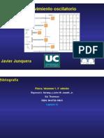 8.Movimiento_oscilatorio.pdf