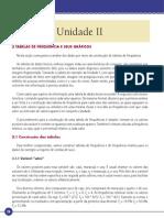 Estatística_Unidade II