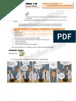Ficha 3 Propiedades Int y Ext