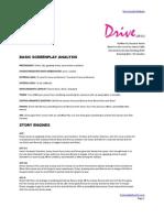 Drive-Script-Analysis.pdf