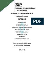 INF08_Uniones Pegadas.docx