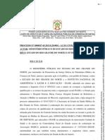 JUSTIÇA DETERMINA INTERVENÇÃO NO  HOSPITAL MULHER EM MOSSORÓ.pdf