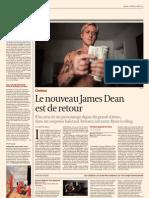 L'Economie s'expose à La Villette... suite