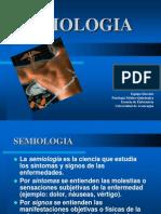 Semiologia Basica (1)