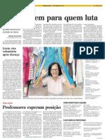 Rede Feminina de Combate ao Câncer de Jaraguá do Sul