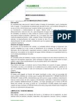 ESPECIFICACIONES TECNICAS PTAR.doc