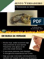 Livro_Reavivamento_Verdadeiro