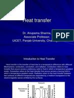 Heat Transfer Hazira1