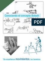 Metoda Bobath