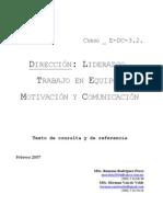 curso_32_-_direccion.pdf
