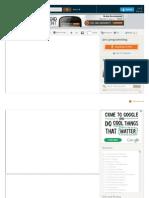 Pt.scribd.com Doc 47396763 Java Programming