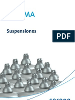 170_suspensiones_cat_compl.pdf