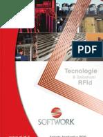 Schede Applicative RFID Softwork