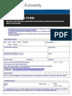 internationalscholapp-form2013