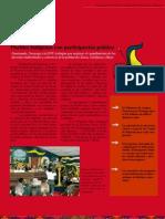 pueblos indígenas con participación política wwwpnudorggt.pdf