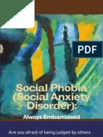 Social Phobia Wat