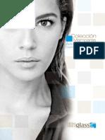 Catálogo 2013.pdf