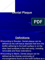dental_plaque2.ppt