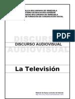 La Televisi¢n