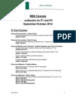MBAFB Textbooks P1P4 SepOct12 v4 000