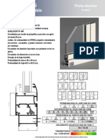 FICHA TECNICA GP- 40-45 ( 1,20 x 1,20 ).pdf