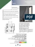 FICHA TECNICA GP- R72 ( 1,23 x 1,48 ).pdf