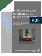 Concretos de nueva generación 1ra lectura.docx