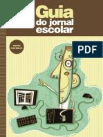Daniel Raviolo 2010_guia Do Jornal Escolar