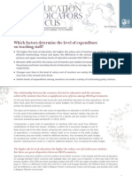 Oecd 2013_education Indicators in Focus [March]