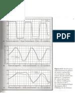 12- Verificações Reais do Golpe de Ariete.pdf