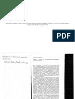 CHAYANOV, Alexander v. (Sobre La Teoria de Los Sistemas...)