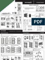 KitIntegralPat Manual