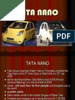 tata-nano-1234372642439618-1