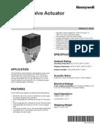samson positioner 3730 2 manual pdf