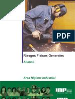 riesgosfisicosgenerales_alumno