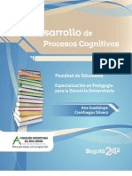 Desarrollo de Procesos Cognitivos.pdf